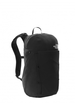 Plecak turystyczny The North Face Active Trail Pack - tnf black