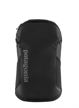Plecak wspinaczkowy Patagonia Cragsmith 45L - black