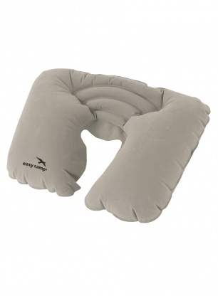 Poduszka Easy Camp Neck Pillow