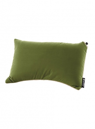 Poduszka Outwell Conqueror Pillow - green