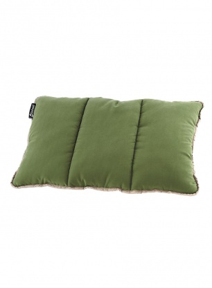 Poduszka Outwell Constellation Pillow - green