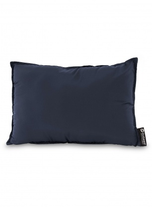 Poduszka Outwell Contour Pillow - deep blue