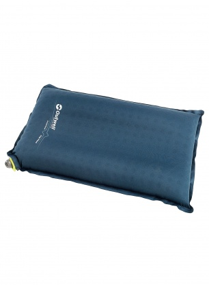 Poduszka Outwell Dreamboat Ergo Pillow