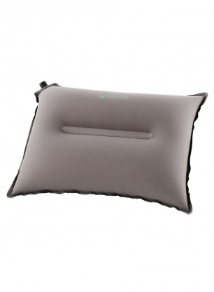 Poduszka Outwell Nirvana Pillow