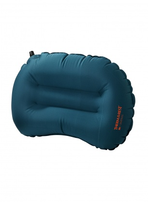 Poduszka Therm a Rest Airhead Lite Large - deep pacific