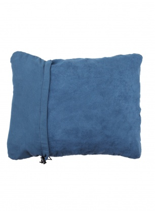 Poduszka Therm a Rest Compressible Pillow - denim