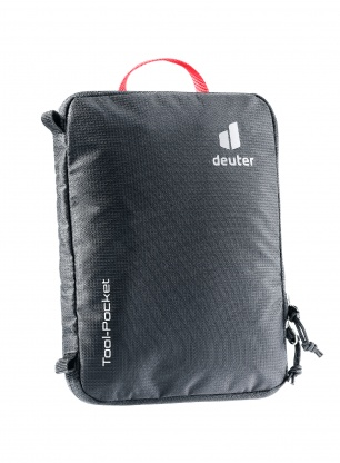 Pokrowiec Deuter Tool Pocket - bl.