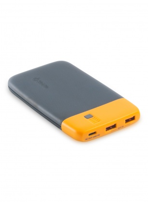 Powerbank BioLite Charge 20 PD