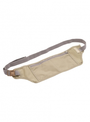 Torba biodrowa Easy Camp Money Belt