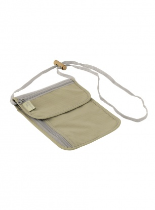 Portfel na szyję Easy Camp Neck Wallet