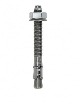 Spit Climbing Technology Anchor Bolt 10 mm