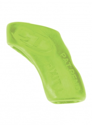 String Climbing Technology Fixit - green