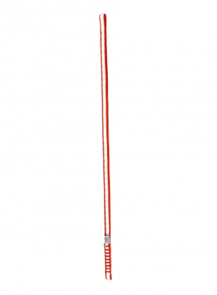 Taśma Climbing Technology Extender DY Pro 55 cm - white/red