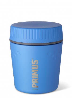 Termos Primus TrailBreak Lunch Jug 0,4 l - blue