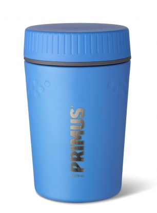 Termos Primus TrailBreak Lunch Jug 0,55 l - blue