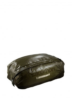 Torba Salomon Outlife Duffel 45 - olive night/martini olive