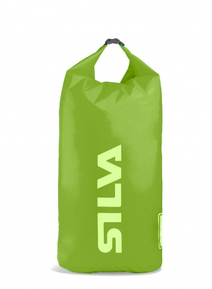 Worek Silva Carry Dry Bag 70D 24L