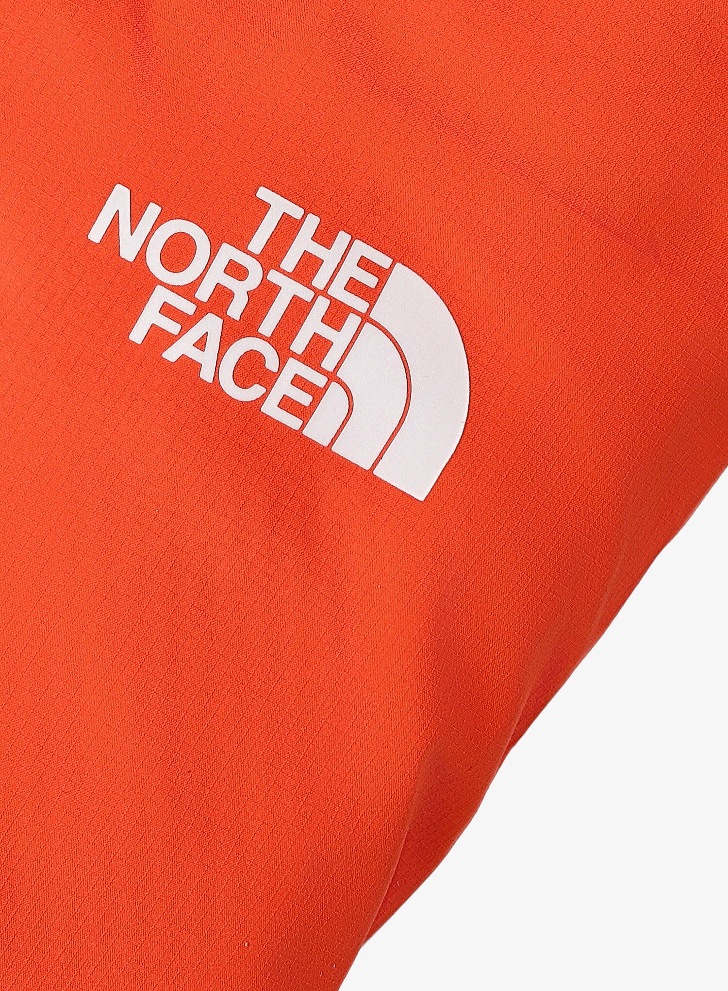 Łapawice The North Face AMK L5 Waterproof Shell Mit - flare - zdjęcie nr. 5