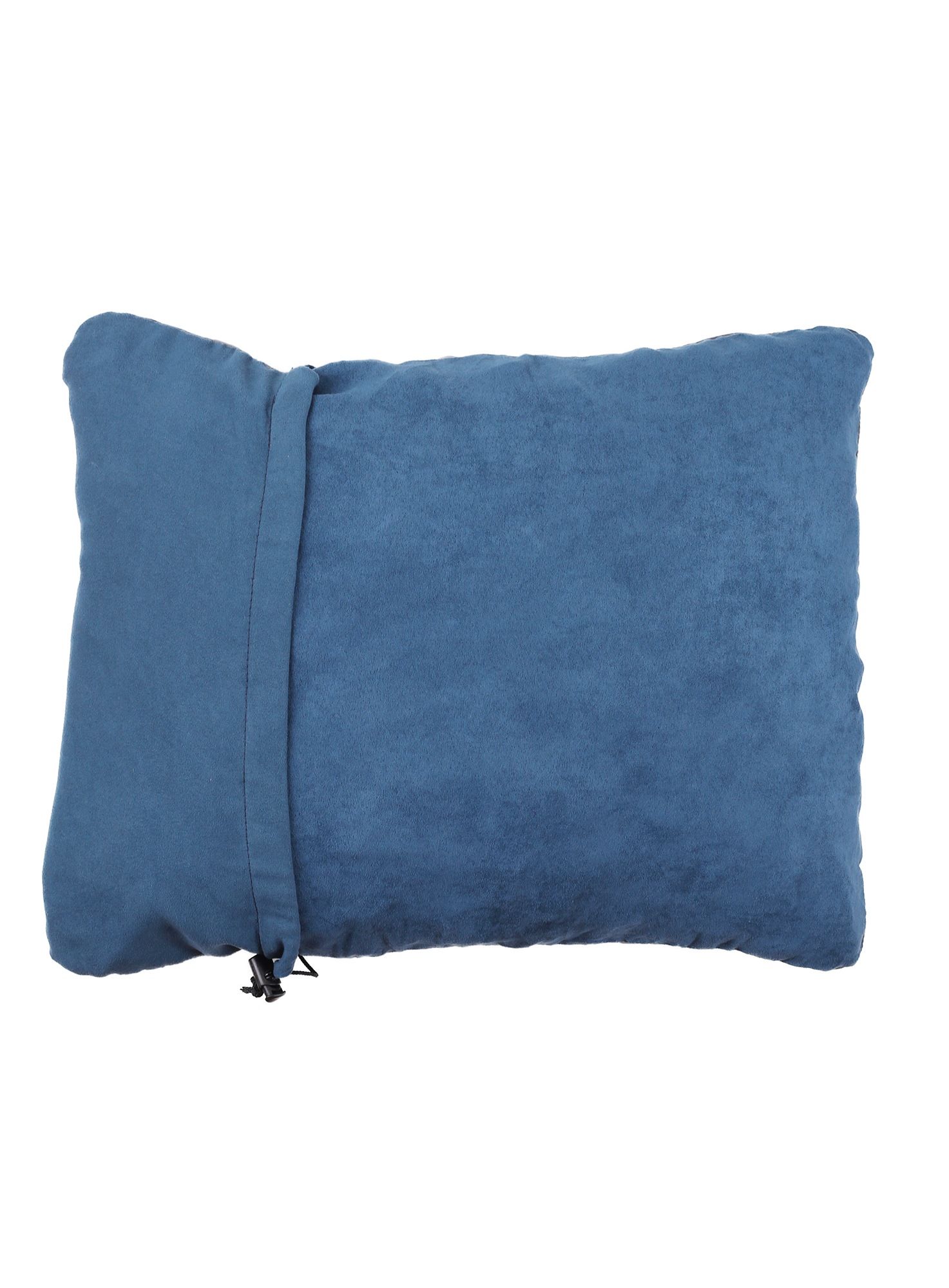 Poduszka Therm a Rest Compressible Pillow - denim - zdjęcie nr. 1