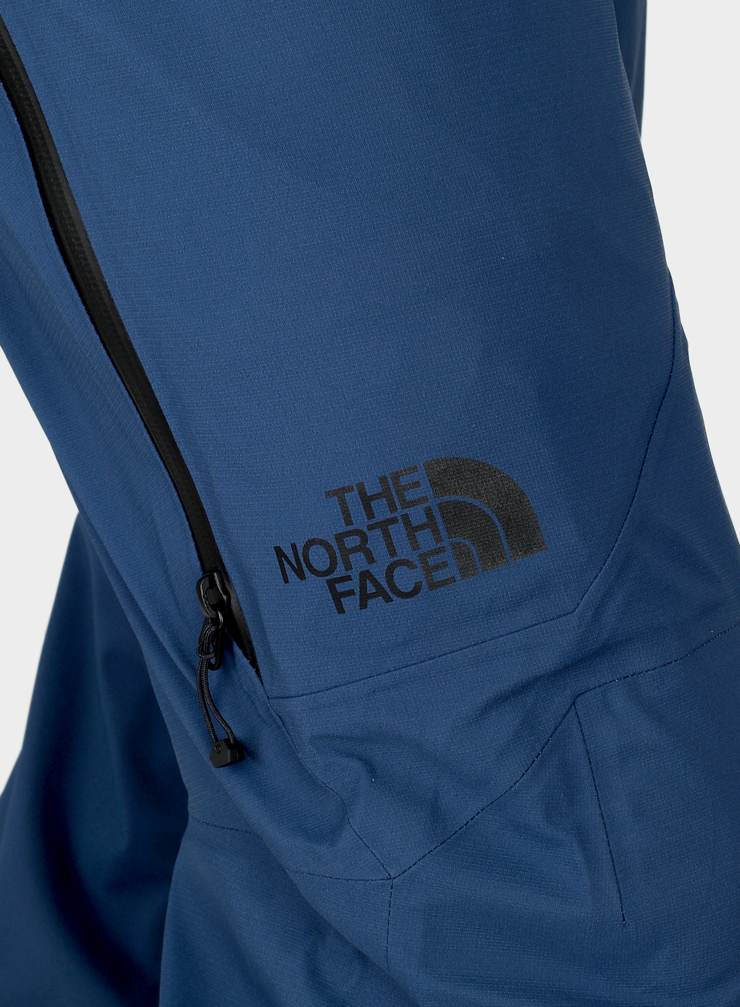 Spodnie The North Face Freethinker FUTURELIGHT™ Pant - wing teal - zdjęcie nr. 4